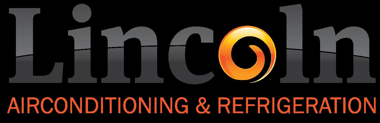 Lincoln Airconditioning & Refrigeration